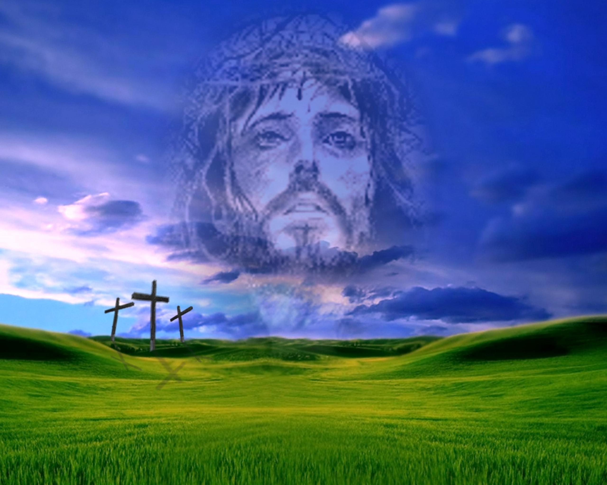 Jesus pictures and images