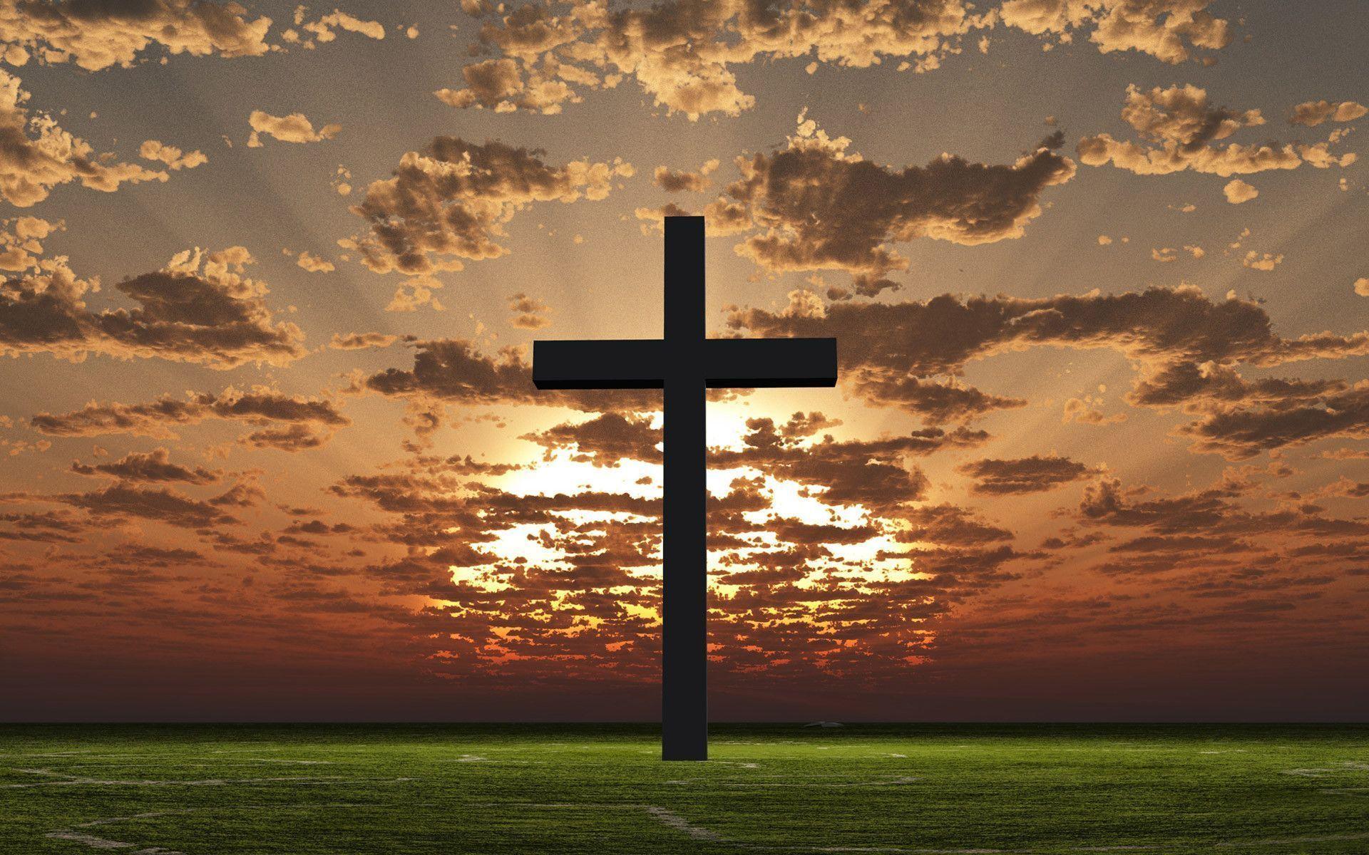 Jesus pictures, Jesus images