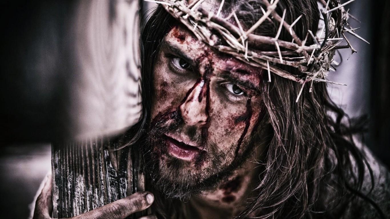The crucifixion Jesus Pictures